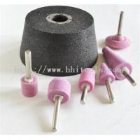 China GRINDING AND CUTTING grinding wholesale