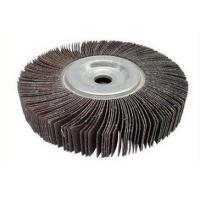 China GRINDING AND CUTTING flap disc wholesale