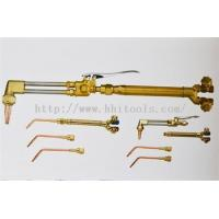 Buy cheap WELDING PARTS cutting torch-02 from wholesalers