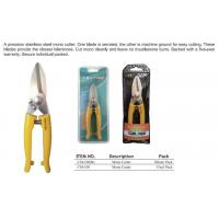 Buy cheap Mono Cutter from wholesalers