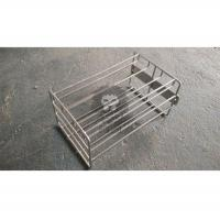 Buy cheap Part Washing Basket from wholesalers