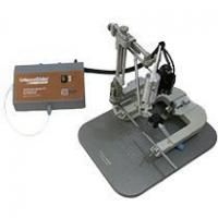 Buy cheap NeuralGlider-Cortical Neural Implant Insertion System from wholesalers