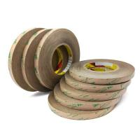 Buy cheap Polymide Tape 468 from wholesalers