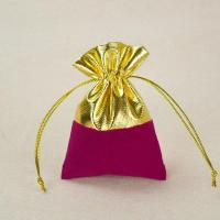 China Online Shoping China Cheap Christmas Gift Goodie Bags wholesale