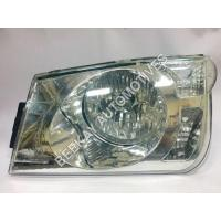 China HEAD LIGHT ASSY BOLERO GLX wholesale