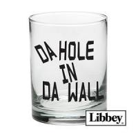 China Bar Glasses 13.5 oz. Double Old Fashioned (D.O.F.) / L918CD wholesale