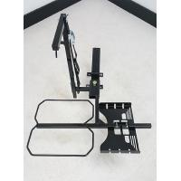 China Tote - Model 003 Manual Wheelchair Carriers wholesale