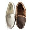 Quality Simple Design Indoor Bean Shoes for sale