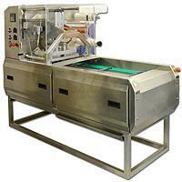 China Item # HERA SLB, Fully Automated Modified Atmosphere Packaging System wholesale