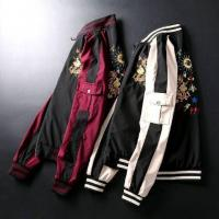Buy cheap Hot wholesale Oversize OFF-WHITE Marcelo Burlon Dickies hoodies from wholesalers