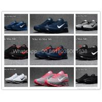 Buy cheap hot sell New Nike Air Vapormax high quality Nike shoes hot wholesale from wholesalers