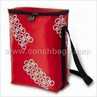 China CN199008121722 Cooler Bag, Azo-free, Low Cadmium on sale