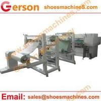 China beam press Automatic feeding and continuous beam cutting machine wholesale