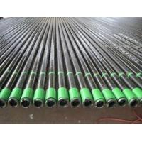China Cold Rolled Precision Steel Tube for wholesale