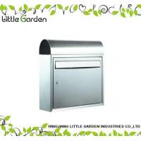 China Outdoor Mail Box wholesale
