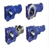 China K Helical Gear Reducer Helical Bevel Gear Speed Reducer on sale