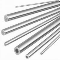 China hot rolled ms steel angle bar wholesale
