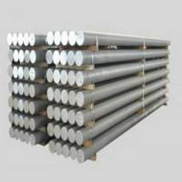 China corrugated low carbon rectangular steel pipe wholesale