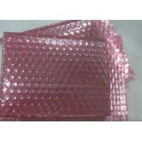 Buy cheap ESD Bubble Bag for Packing from wholesalers
