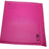 Buy cheap Clear Bubble Envelope from wholesalers