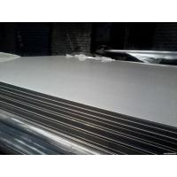 China Buy Prime Hot Rolled Sheet In Coil wholesale