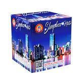 China MAGNUS FIREWORKS PYRO HIGH M8021 wholesale