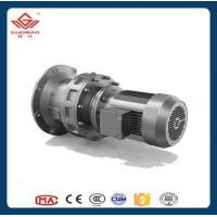 Buy cheap SEW equivalent electric 1400 rpm motor cycloidal reducer BWD/BLD74 from wholesalers