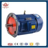 Buy cheap High quality Three phase asynchronous electric Y2 motor 2900rpm from wholesalers