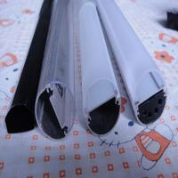 Buy cheap PC lamp casing from wholesalers