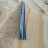 Buy cheap Three-line track from wholesalers