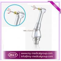 China High speed Handpiece Endo 16:1 contra angle wholesale