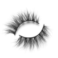 Buy cheap EXTENSIONS LASHES ASH_KHOLM from wholesalers