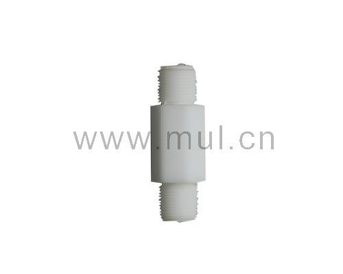 Quality Fittings M33L for sale