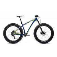 Buy cheap Bikes Skookum from wholesalers