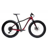 Buy cheap Bikes Corvus FLTx from wholesalers
