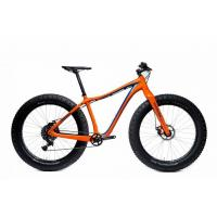 Buy cheap Bikes Corvus from wholesalers