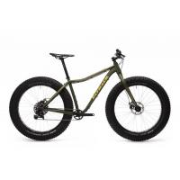 Buy cheap Bikes Rhino FLT from wholesalers