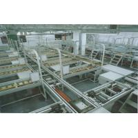 Buy cheap Aging test line from wholesalers