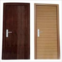 Buy cheap Decorative Veneer Door from wholesalers