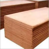 Buy cheap Laminated Marine Plywood from wholesalers