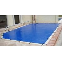 China SunProof Pool Cover wholesale