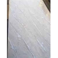 UV board with marble texture-6