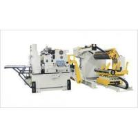 Feed SmartSaver Coil Feed Systems