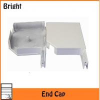 Product: End Cap