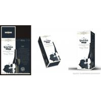 Huajun Packaging can produce the high-grade wine paper boxes