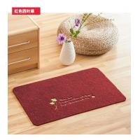 Bedspread Product  Door mat 2