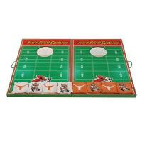 China Bean Bag Toss Game TG05 on sale