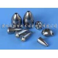 China Auto parts product name: Fishing sinkers, fishing accessories wholesale