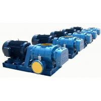 China Aeration roots blower wholesale