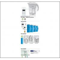 China drinking water treatment kettle wholesale